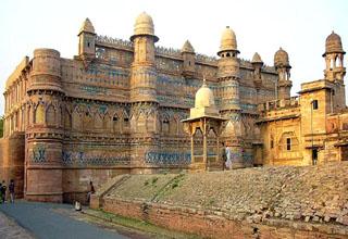 Madhya Pradesh,India
