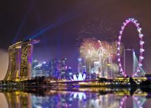 Singapore–Kuala Lumpur,Malaysia